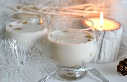white-christmas_pear-coocnut-mousse_frnt[1]