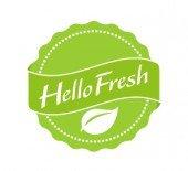 hello-fresh-logo[1]