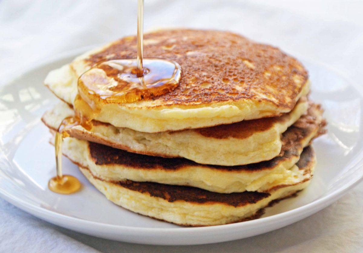 Lemon-Ricotta-Pancakes.jpg