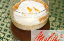 Colombiaanse koffie