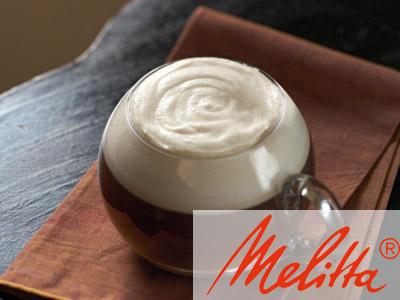 Spaanse koffie maken