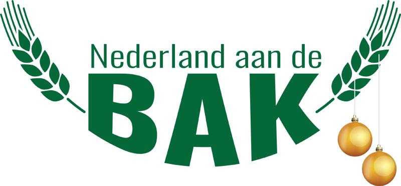Nederland aan de bak!