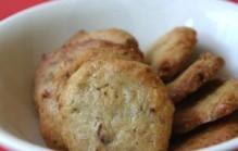 Heerlijke koekjes