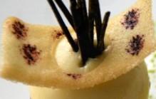 Tuiles koekje