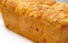 Kaas ui brood