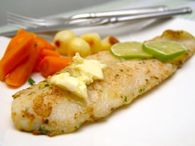 Pangasius bakken recept video pangasiusfilet pangafilet