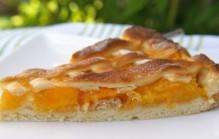Limburgse abrikozenvlaai maken