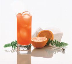 Recept voor Villa mary cocktail