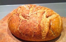 Bazaarbrood