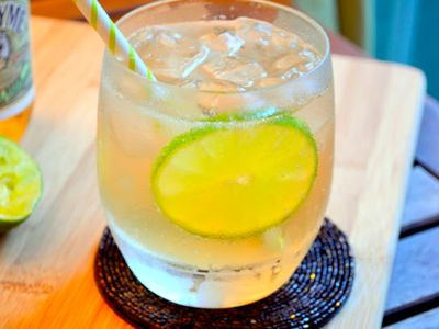 Moscow Collins