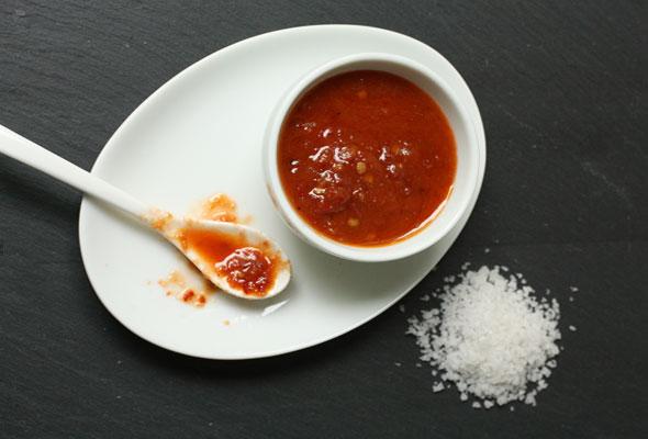 Piri Piri Saus – Portugese pikante saus