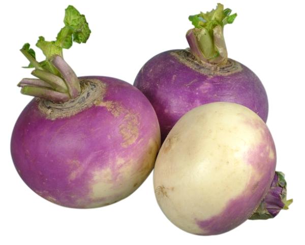 Meiraapjes met tomaat en aardappel