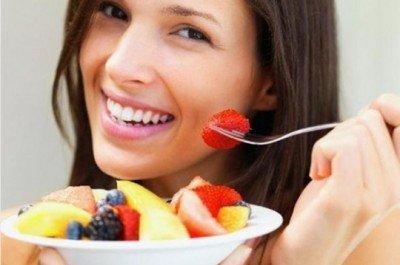 5 superfoods die je hersenen stimuleren
