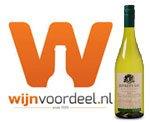 Wijnsuggestie gamba's: Jeffrey's Bay – Sauvignon Blanc.