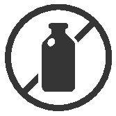 lactosevrij recept